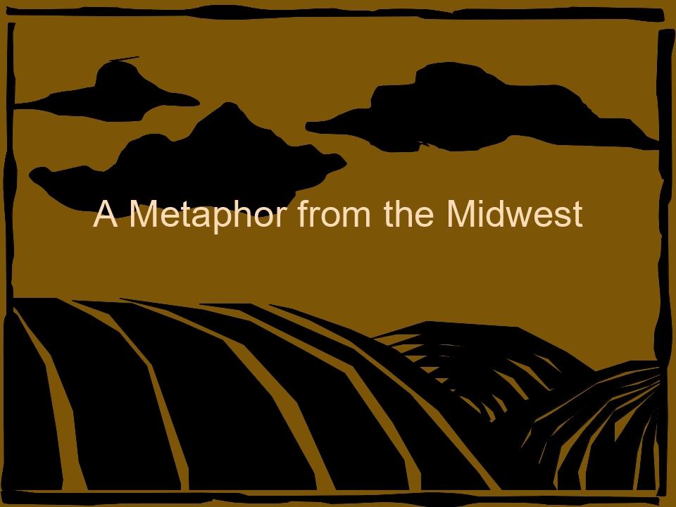 harvesting-metaphor-1
