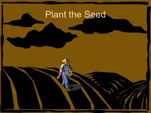 harvesting-metaphor-4